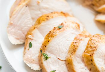Chicken Breast-