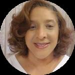 Carmen Reyes Wormely