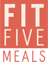 Fit Five Meals