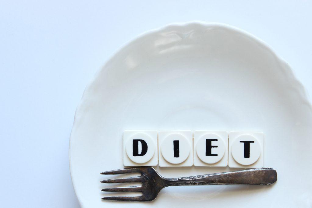 diet mood